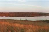 panorama_06