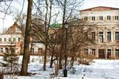 2014-03-22--mikhailovskoe-08