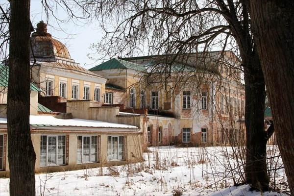 2014-03-22--mikhailovskoe-09