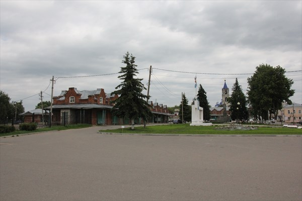 034-Кашин-панорама