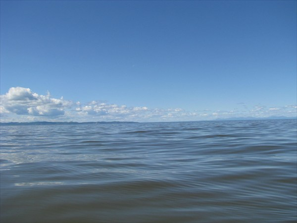 Море10
