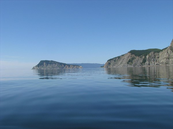 Море102