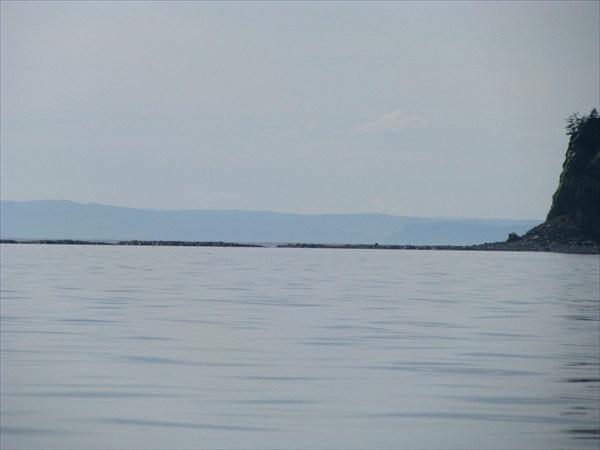 Море145