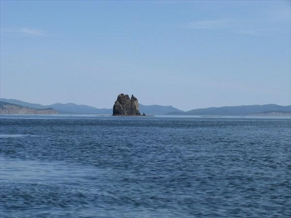 Море148
