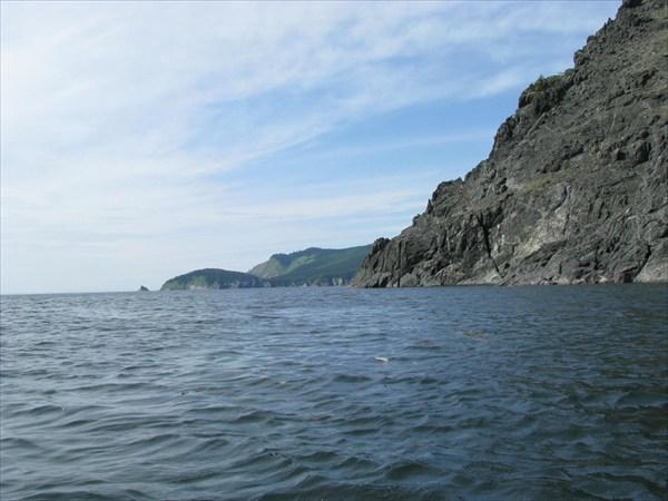 Море150