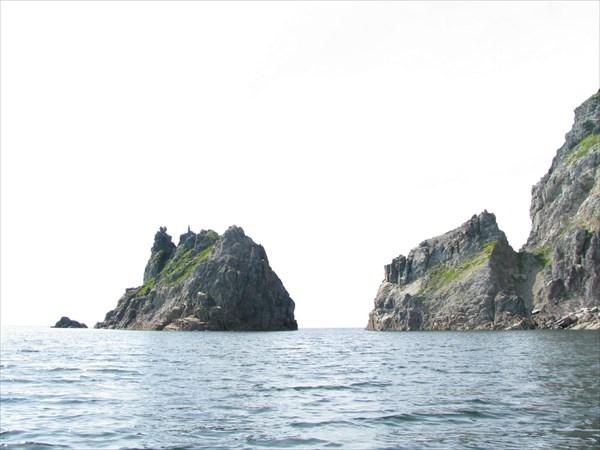 Море155