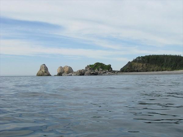 Море156