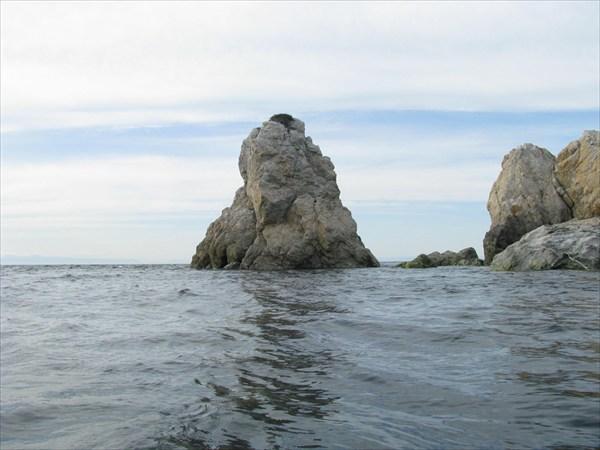 Море157