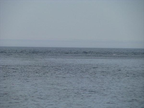 Море160