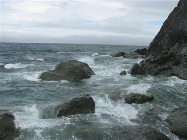 Море175