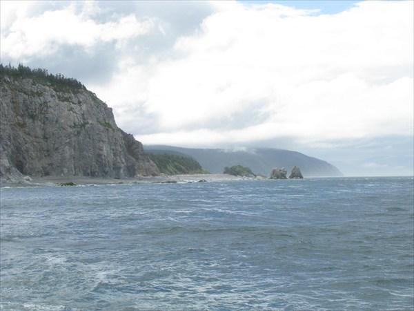 Море176