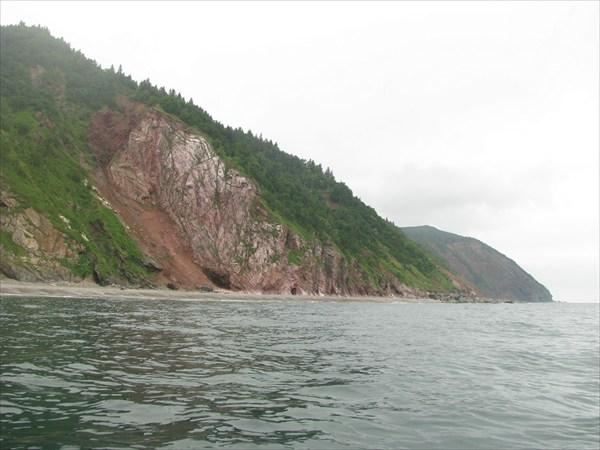 Море198