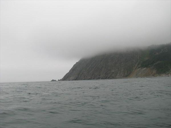 Море199