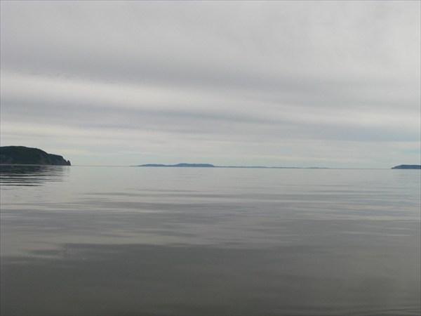 Море24