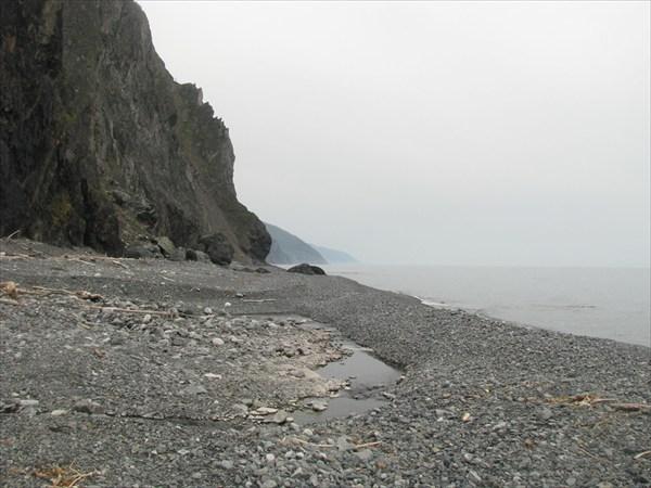 Море249