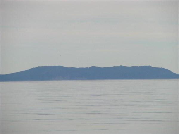 Море25