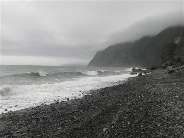 Море256