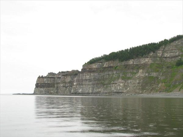 Море26