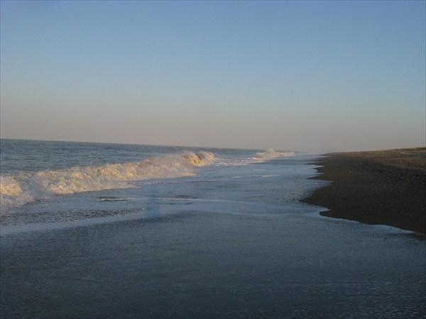 Море266