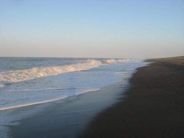 Море267