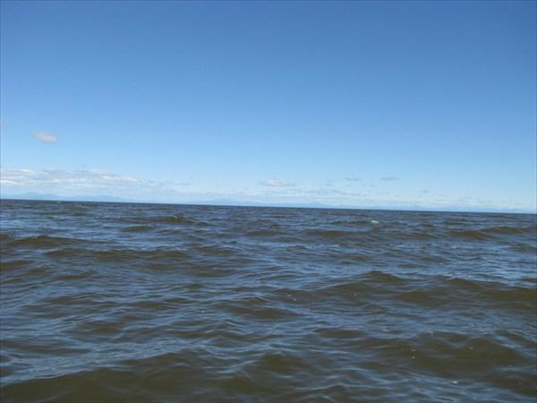 Море7