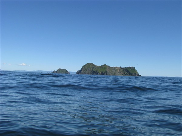 Море72
