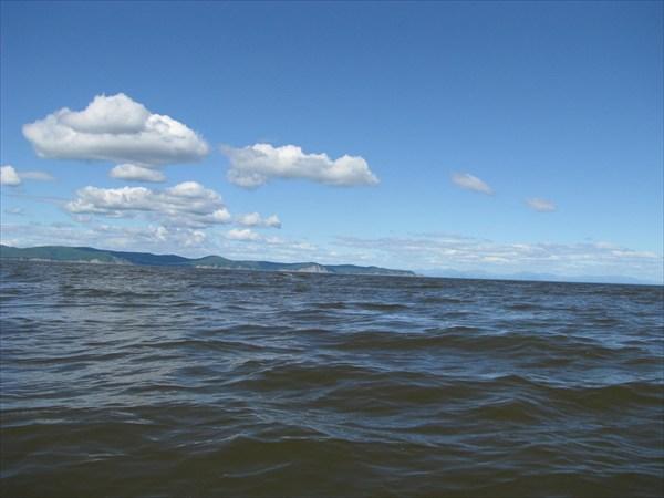 Море8