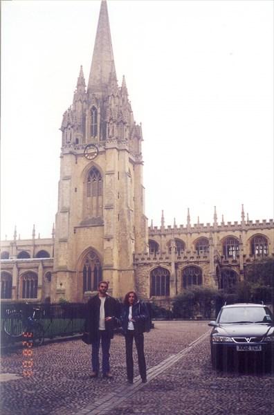 042-Оксфорд