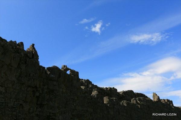 Национальный парк Тингветлир / ?ingvellir