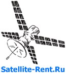 Logo_satellite-150a