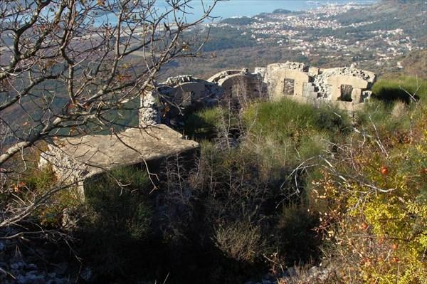 Крепость Кавач 2015-12-25--12-52-38_hf
