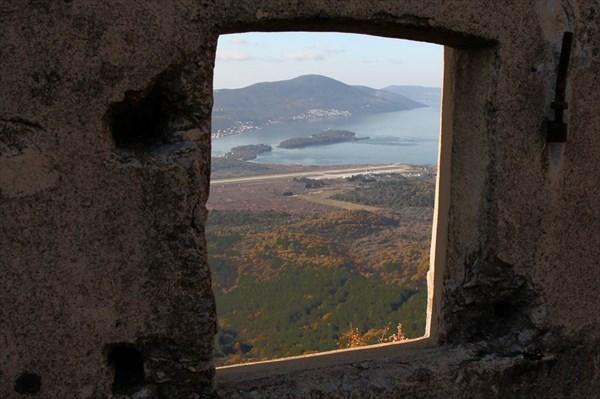 Крепость Кавач 2015-12-25--13-00-10_hf