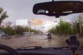 Увидеть Волгоград и утонуть