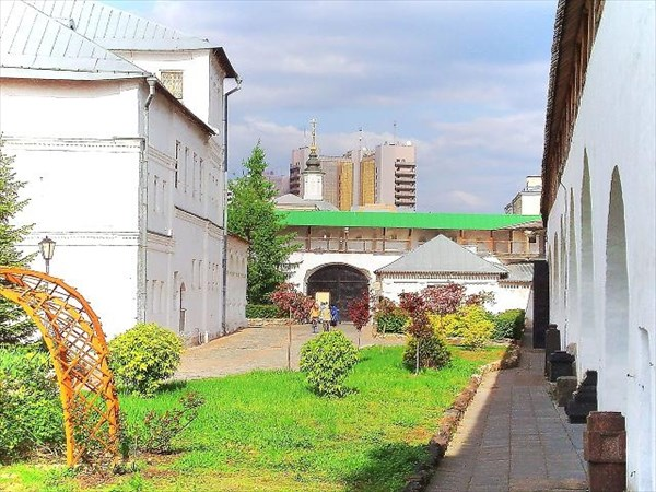 051-Новоспасский-вход-выход