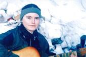Катя Бугаева