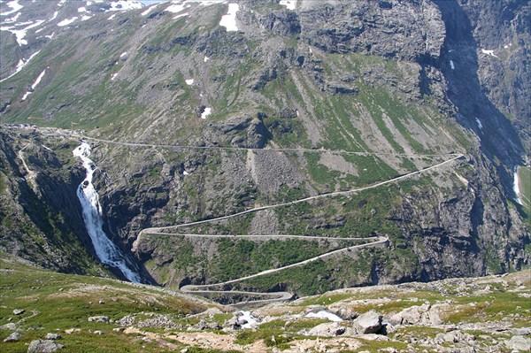 Trollstigen3
