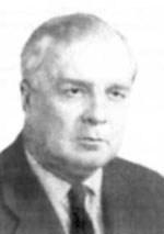 Н.Е. Кабанов