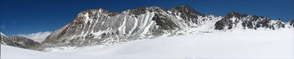 лед Аболина