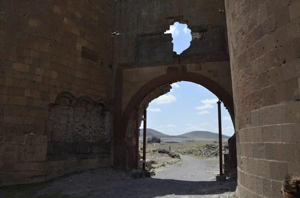 1207_Ararat_03