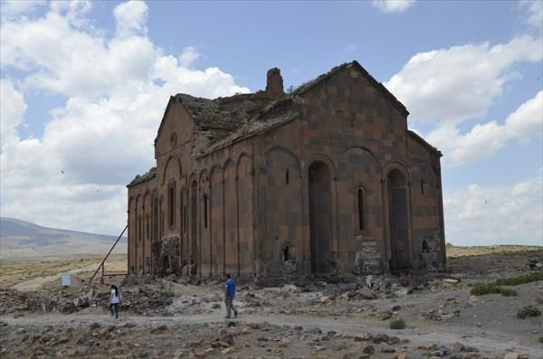 1207_Ararat_04
