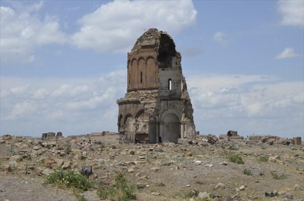 1207_Ararat_06