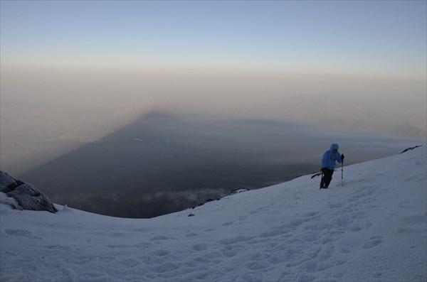 1207_Ararat_21