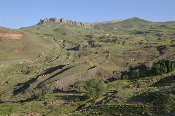 1207_Ararat_30