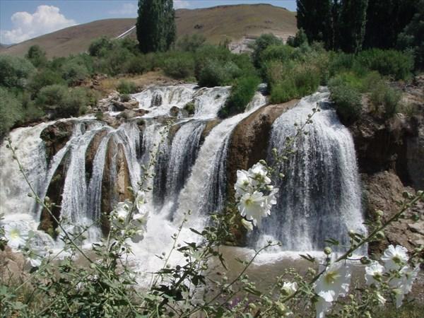 1207_Ararat_33