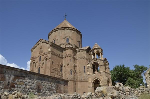 1207_Ararat_36