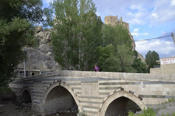 1207_Ararat_43