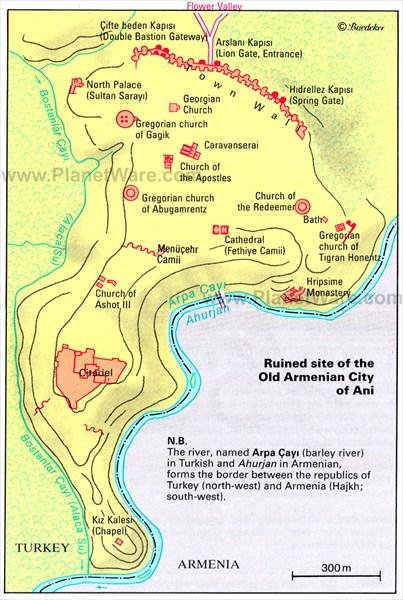 Ani-map