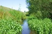 03 широка река )