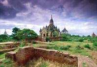 Mianma