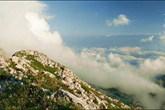 панорама Хипсты